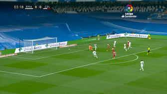 Preview image for Highlights: Real Madrid 5-2 Celta Vigo