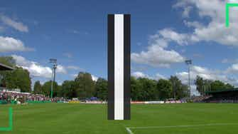 Preview image for Highlights - FC 08 Villingen vs. Schalke 04