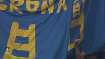 Anteprima immagine per Highlights: Verona 3-2 Roma