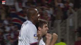 Vorschaubild für Juninho's best goals vs Lens