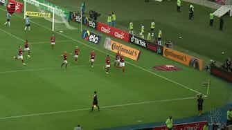 Preview image for Flamengo beat Grêmio in the quarterfinals 2021 Brazilian Cup
