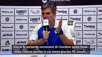 "Anteprima immagine per Vélez, Pellegrino: ""Ricky Alvarez è tornato"""