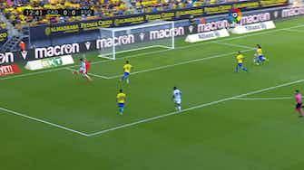 Preview image for Highlights: Cádiz 0-2 Real Sociedad