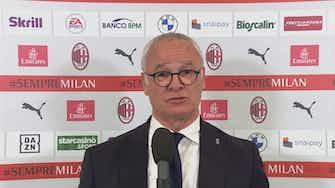 "Anteprima immagine per Ranieri si gode Quagliarella: ""Gol per palati fini"""