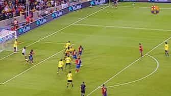 Imagem de visualização para Veja gols do Barcelona contra o Boca Juniors ao longo da história