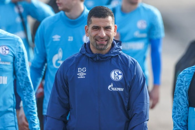 Schalke 04 vs Mainz 05: La lucha por la supervivencia pasa por Gelsenkirchen