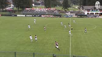 Preview image for Bologna win 1-0 against Feralpi Salò