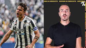 Anteprima immagine per I big DA RINNOVARE in Serie A!