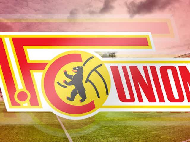 1. FC Union Berlin: Die Aufstellung gegen VfB Stuttgart ist da!