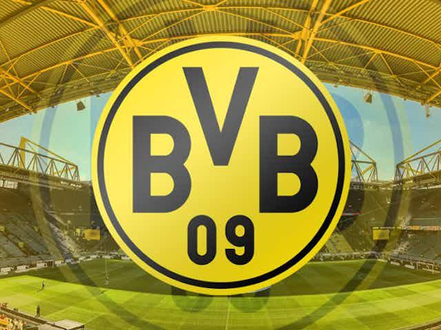 Champions League: Borussia Dortmund fliegt gegen City raus
