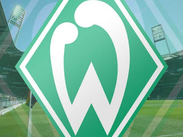 SV Werder Bremen: Die Aufstellung gegen Borussia Dortmund ist da!