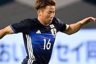 VfL Bochum: Takuma Asano kehrt zurück in die Bundesliga
