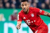 FC Bayern: Corentin Tolisso peilt Comeback im Saisonendspurt an