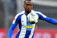 Hertha BSC: Lukebakio sieht gegen Schalke Gelb-Rot!
