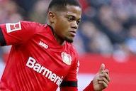 Bayer Leverkusen: Leon Bailey am Zeh verletzt