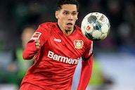 Bundesliga: Matheus Cunha und Paulinho sind bei Olympia dabei