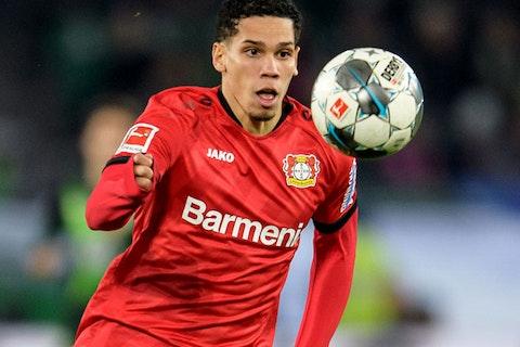 Bayern Ligainsider