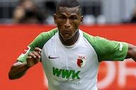 FC Augsburg: Gruezo verpasst coronabedingt Auftakt der Copa América