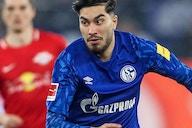 Hertha BSC scheint bald das Rennen um Schalkes Suat Serdar zu machen