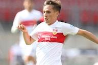 VfB Stuttgart bei Köln-Kandidat Philipp Klement gesprächsbereit