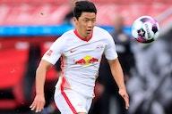 RB Leipzig: Transferkandidat Hee-chan Hwang bleibt am Cottaweg