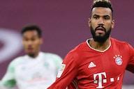 FC Bayern: Choupo-Moting meldet sich auf dem Trainingsplatz zurück