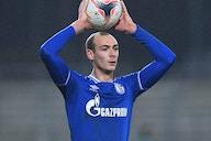 FC Schalke 04: Talent Matriciani feiert Bundesligadebüt