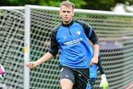 VfL Bochum: Lars Holtkamp zieht es zum Bonner SC