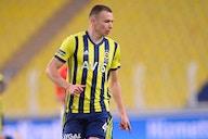 Borussia Dortmund: Kommt Attila Szalai von Fenerbahce Istanbul?