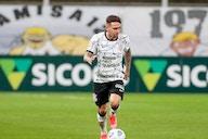 Corinthians chega a sétima derrota em estreias de camisa nos últimos cinco anos; veja retrospecto
