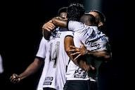 [Publi] Entenda as reais chances de o Timão levar o título do Campeonato Paulista
