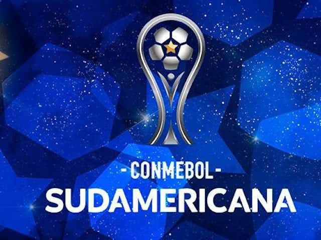 Peñarol goleia e grupo de Corinthians na Sul-Americana é definido