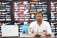Corinthians oferece elevador para penhora, mas credor quer dinheiro de patrocinadores