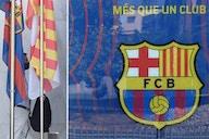 Oficial: Data de início da pré-temporada de Barcelona definida
