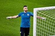 Arsenal identify 23yo Athletic Club goalkeeper as possible future #1