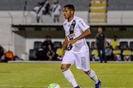 Cruzeiro tem interesse no volante Dawhan, da Ponte Preta. Clube não quer se desfazer do jogador
