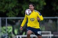 "Imprensa chilena diz que Marcelo Moreno ""fará esforço"" para se transferir ao Colo Colo"