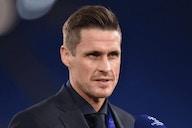 "Sebastian Khel: ""Haaland jugará para el Dortmund"""
