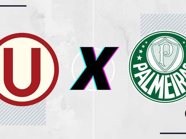 Universitario x Palmeiras: prováveis escalações, desfalques, onde assistir e opiniões