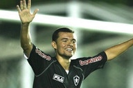 Marcelo Cordeiro volta a cobrar dívida do Botafogo na Justiça após Ato Trabalhista do clube ser cancelado