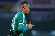 Atuações ENM: Apesar de derrota da Chapecoense, João Paulo e Derlan se destacam
