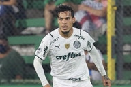 Chelsea teria interesse em Gustavo Gómez, diz site