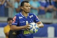 Ex-lateral Ceará ofende Kalil nas redes sociais e se pronuncia contra a reabertura dos estádios: 'Só fez isso para ter público para o patético'