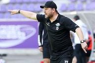 Steffen Baumgart wird neuer FC-Trainer