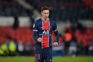 Medien: Julian Draxler sagt den Bayern ab und verlängert bei PSG