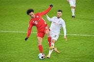 FC Bayern vs. Borussia Mönchengladbach | Vorschau, Team-News und Prognose