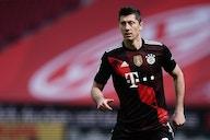 "Elber über Lewandowski: ""Er kann genauso lange spielen wie Ibrahimovic"""