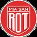Logo: Miasanrot