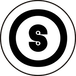 Logo: Sportslens
