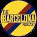 Logo: BarcaBlog
